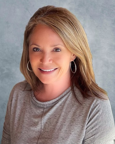 Kim McDaniel, Owner of One You Love Homecare Germantown serving senior care in the Germantown, TN area